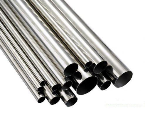 Купите в Екатеринбурге трубы котельные 12Х1МФ и 15Х1М1Ф из наличия, склад, прайс